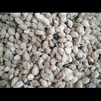 精炼渣 供应精炼渣 烧结型精炼渣 预熔型精炼渣 复合型精炼渣