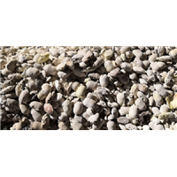 铝钙球 供应合成渣球环保炼钢辅料铝钙