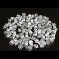 铝粒厂家供应各种规格高纯铝粒