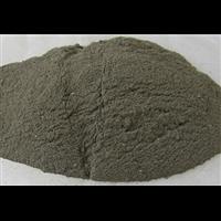 覆盖剂炼钢铸铜无碳碱性覆盖剂