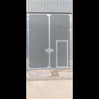 兰州工业门