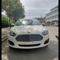 毕节租车|公司,汽车租赁人的保险责任