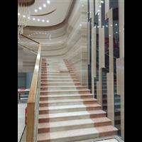 深圳楼梯扶手制作厂家