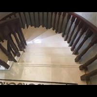 深圳楼梯扶手制作厂家电话