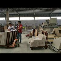 深圳市鑫高飞石材有限公司电话