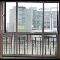杭州金属门窗销售