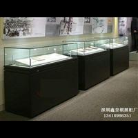 深圳文物收藏品展柜多少钱