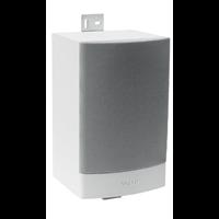 博世BOSCH代理商平价销售LB1-UM50E-L扬声器