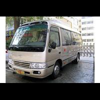 江西中巴车租赁公司