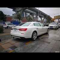南昌普通轿车租赁公司