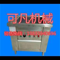 上海洗碗机生产厂家