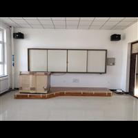 新疆黑板厂