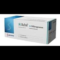 供应 利比(重组人干扰素β1a注射液)