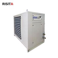 锐劲特高温空调支持非标定制
