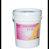 上海环保胶水价格