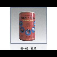 天津鱼料筒厂家直销