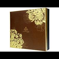 内蒙古纸包装盒经销商