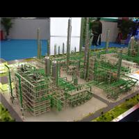 新疆工业模型制作介绍