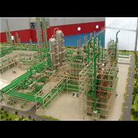 乌鲁木齐工业模型制作技巧
