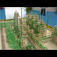奎屯工业模型应用