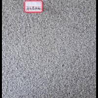 罗田芝麻灰633深灰荔枝面直销厂家