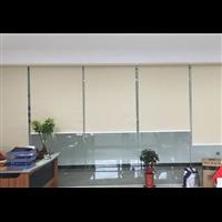 来宾工程卷帘安装工厂
