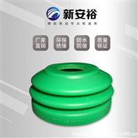 枣庄橡胶垫片橡胶制品供应商