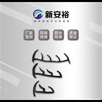 青岛橡塑集装箱胶条批发