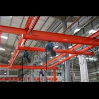 泰安KBK柔性悬挂起重机生产商