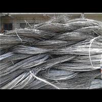 烟台废铝最近市场行情