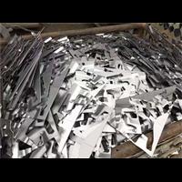 烟台莱阳市废铝回收公司电话