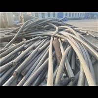 煙臺萊陽市廢電纜上門回收