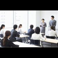 江西企业培训