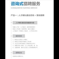 宜春公关公司排名