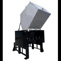 杭州专业生产塑料模温机公司联系方式