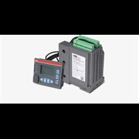 ABB 老款马达保护器M102-P 12.5-30.0A w/ MD2 24VDC