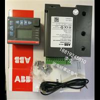 ABB 马达保护器 原装正品M101-P  5.0-12.5 with MD2