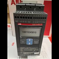 ABB软启动器 授权代理PSE18-600-70原装正品