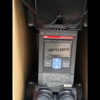 ABB 授权代理 智能软启动器PSE25-600-70