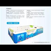 广州婴儿洗浴池厂家直销