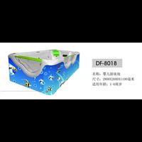 重庆婴儿洗浴池厂家