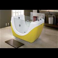 贵州婴儿洗浴设备厂家直销
