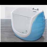 广东婴儿洗浴设备生产 厂家