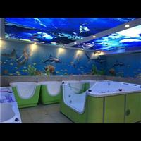 云南婴儿游泳馆万博manbetx官网网页版