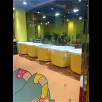 云南婴儿游泳池供应商