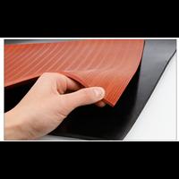 绝缘胶垫厂家批发优质防滑橡胶垫 配电室专用电力绝缘垫