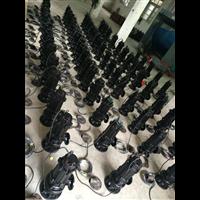 上海奉贤区无堵塞排污泵生产厂家哪家质量靠谱