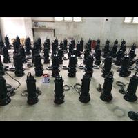 上海奉贤区消防增压稳压设备生产厂家