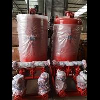 上海奉贤区专业生产恒压切线消防泵公司电话号码
