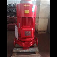 上海奉贤区恒压切线消防泵生产厂家哪家质量好
